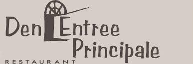 Den Entree Principale Logo